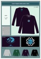 Tシャツ 2010.4.gif