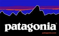 brlog_patagonia480.png