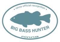 big-bass.gif