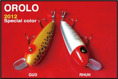 OROLO2011-SP.jpg