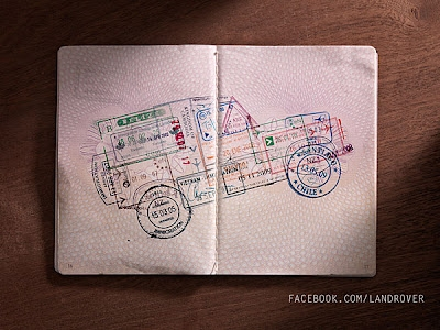 wallpaper_defender_passport_600x450.jpg