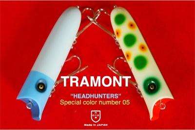 TRAMONT-1.jpg
