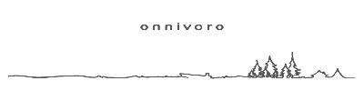 onnivoro-front-400.jpg